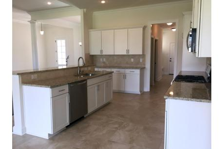 Kitchen-in-Claudet II B-at-Paige Place-in-Broussard