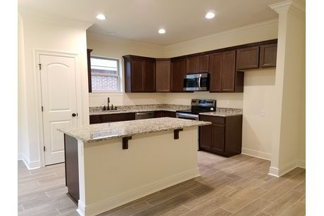 Kitchen-in-Redwood IV A-at-Maple Creek-in-Sulphur
