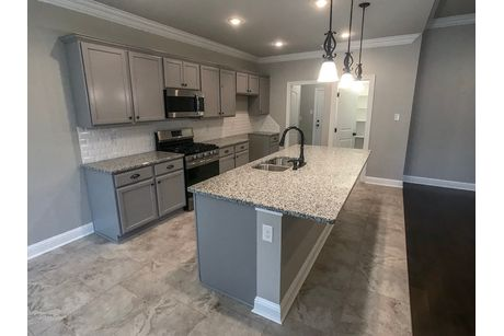 Kitchen-in-Nolana III A-at-Willow Heights-in-Bossier City