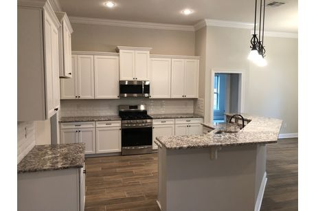 Kitchen-in-Deacon IV A-at-Spring Lakes-in-Covington