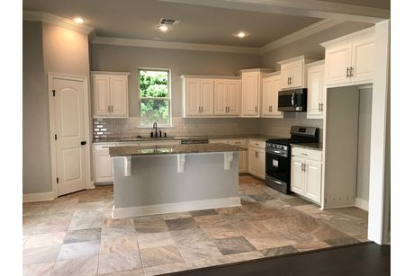 Kitchen-in-Henri II A-at-Laurel Grove-in-Youngsville