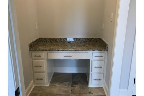 Study-in-103 PIPER CREST LN.-at-Laurel Grove-in-Youngsville