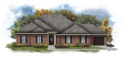 9581 CAMBERWELL DR (Cleveland III C)