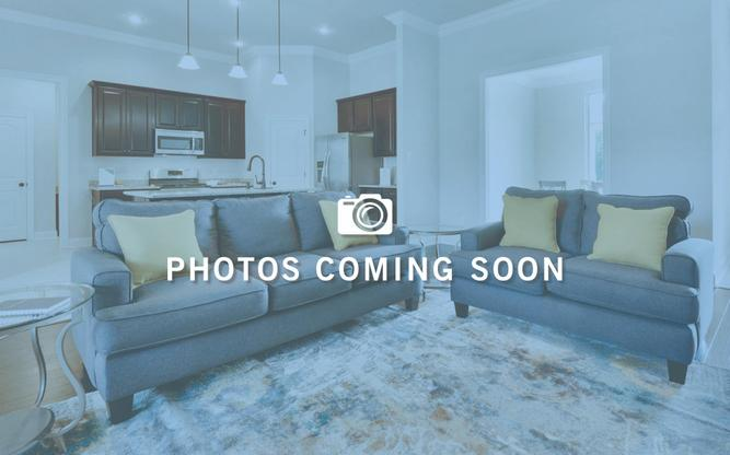 Lakeview Gardens Community Pictures Coming Soon - Foley, Alabama