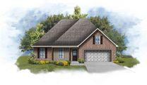 Cherokee Road by DSLD Homes - Alabama in Pensacola Florida