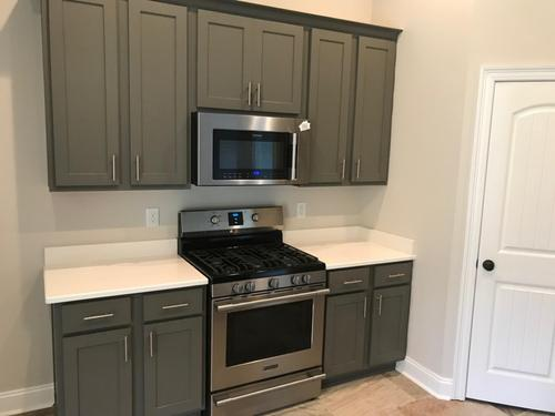 Kitchen-in-Rose IV A-at-Sawyers Ridge-in-Cantonment