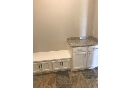 Mud-Room-in-Johnson III A-at-Sawyers Ridge-in-Cantonment