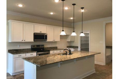 Kitchen-in-Ionia II B-at-Talla Pointe-in-Ocean Springs