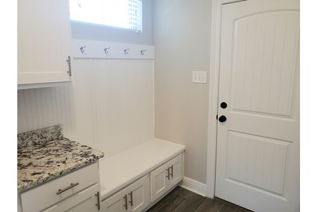 Mud-Room-in-Claudet II B FL-at-The Waters-in-Gulf Breeze