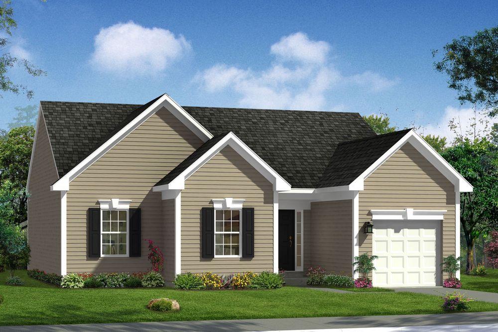 25 Best Home Builders In Morgantown Wv Wallpaper Cool Hd