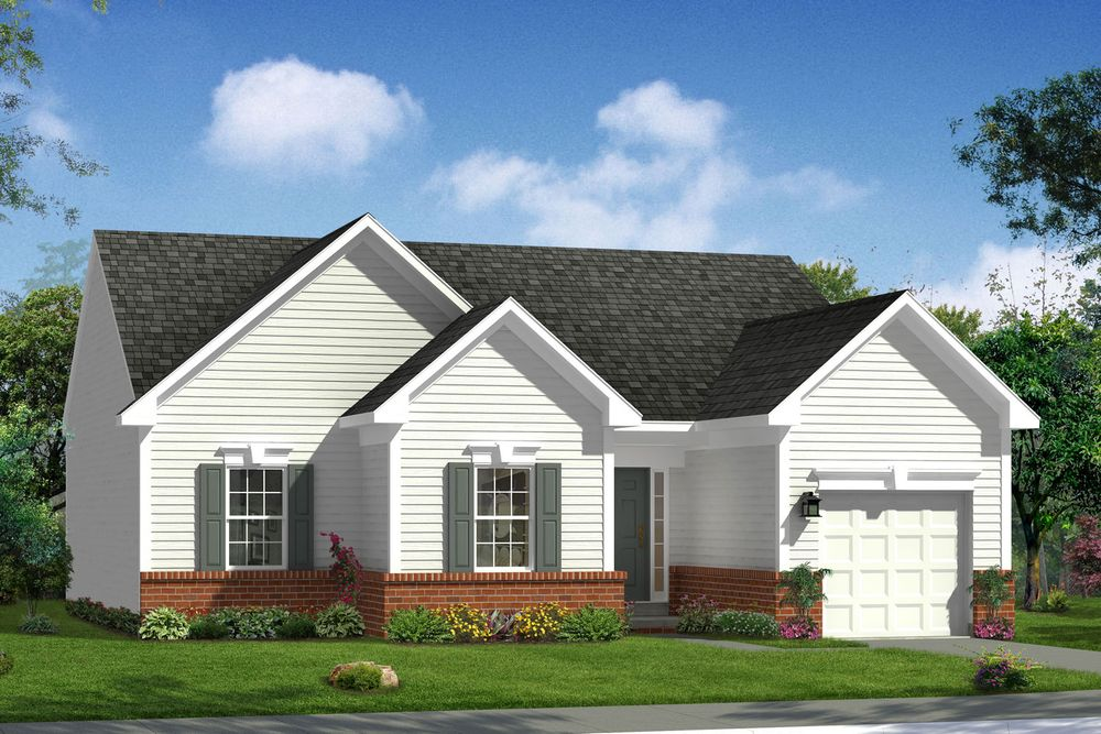 Model 16 Home Builders In Morgantown Wv Wallpaper Cool Hd