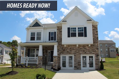 Cheat Lake New Homes For Sale Find Cheat Lake New Home
