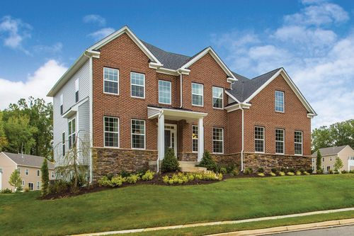 Search Morgantown New Homes Find New Construction In