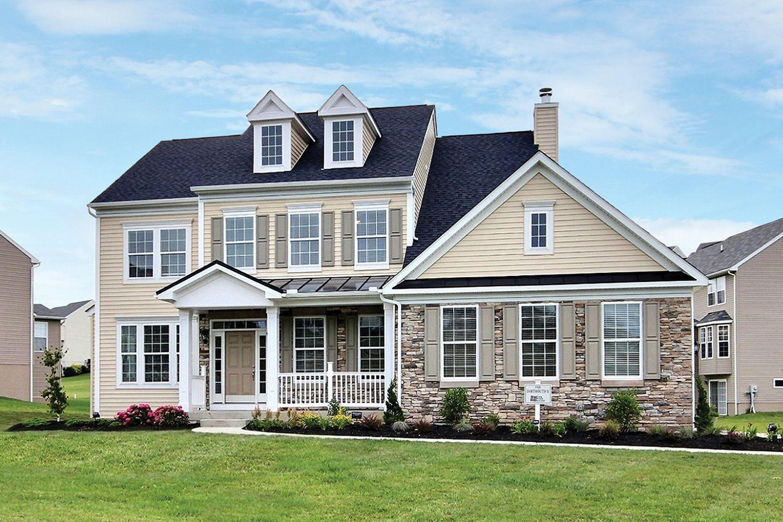 superb morgantown wv home builders #2: Marvelous Morgantown Wv Home Builders #2: 21967905-170329.jpg?wu003d1000