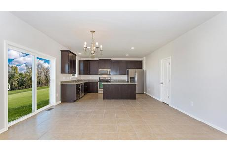 Kitchen-in-Bayberry II-at-Eastview Manor-in-Fairmont