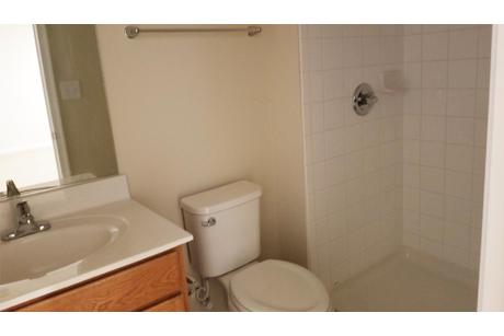 Bathroom-in-Bayberry II-at-Parkview Village at Charles Pointe-in-Bridgeport