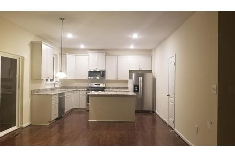 Kitchen-in-Bayberry II-at-Parkview Village at Charles Pointe-in-Bridgeport