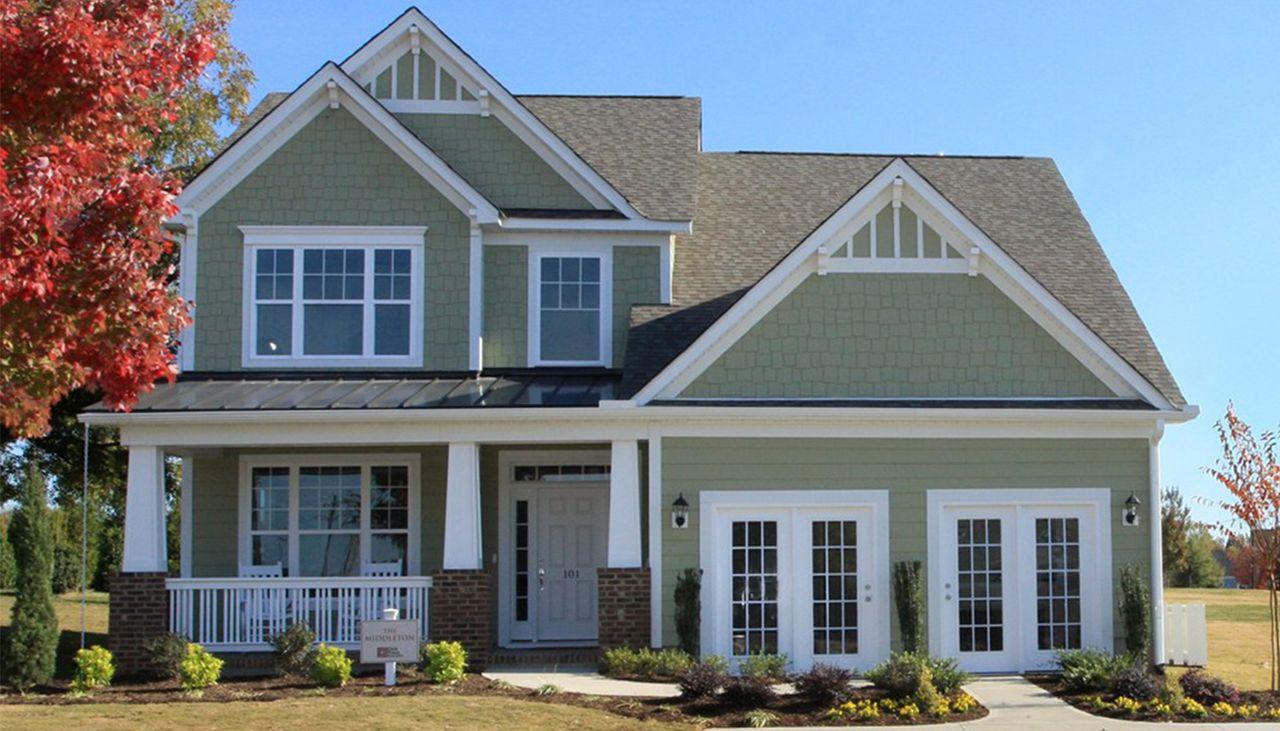 Weaver's Pond in Zebulon, NC by Dan Ryan Builders on home bathroom plans, home architecture, group home plans, house plans, home furniture, home hardware plans, home design, family home plans, home apartment plans, 2012 most popular home plans, country kitchen home plans, energy homes plans, michael daily home plans, designing home plans, home roof plans, home security plans, home lighting plans, home plans 1940, home building, garage plans,