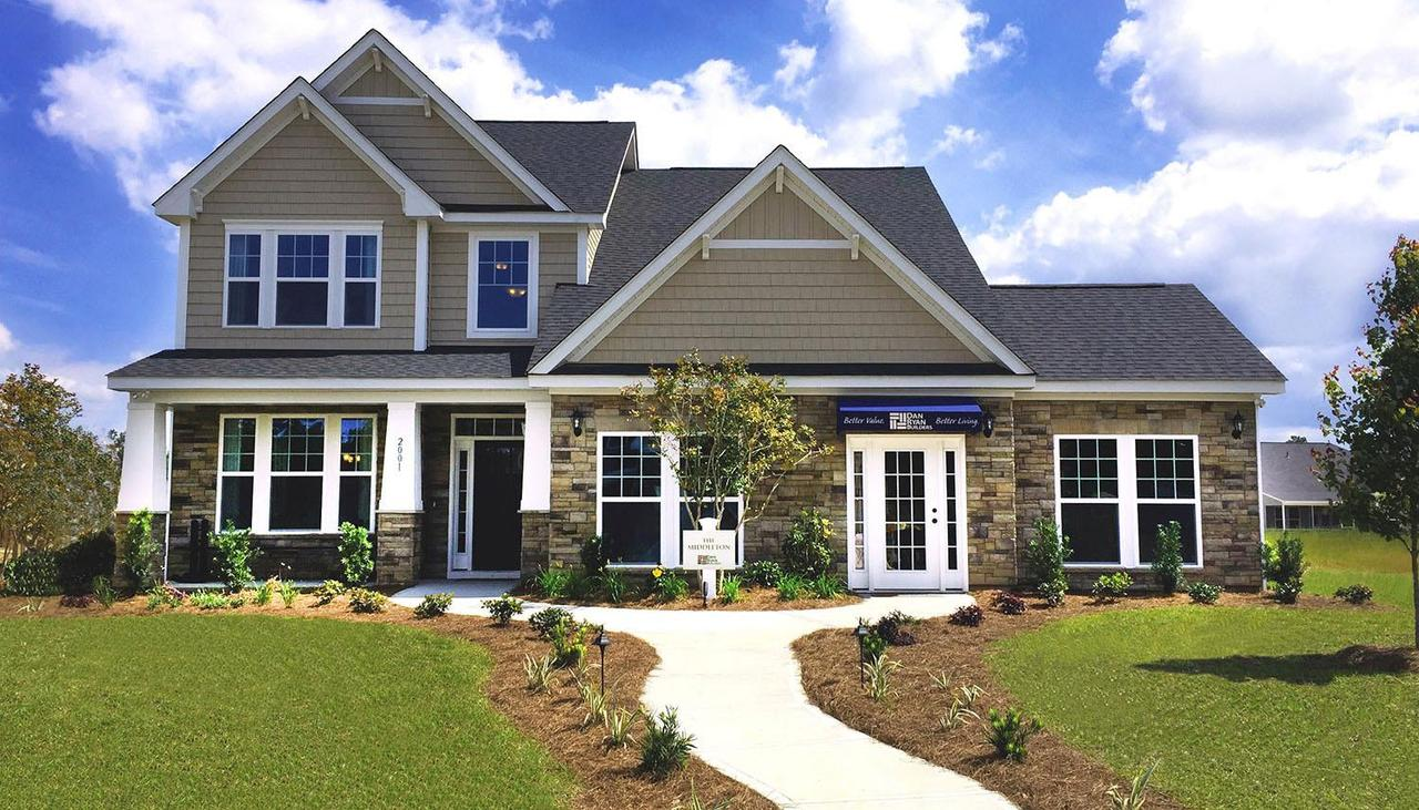 Weaver's Pond Estates in Zebulon, NC by Dan Ryan Builders on home bathroom plans, home architecture, group home plans, house plans, home furniture, home hardware plans, home design, family home plans, home apartment plans, 2012 most popular home plans, country kitchen home plans, energy homes plans, michael daily home plans, designing home plans, home roof plans, home security plans, home lighting plans, home plans 1940, home building, garage plans,