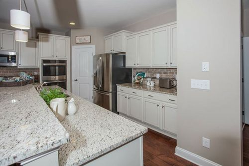 Kitchen-in-Arlington-at-Olde Liberty Estates-in-Youngsville