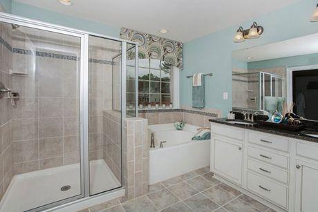 Bathroom-in-Arlington-at-Mackintosh on the Lake–Single Family-in-Burlington
