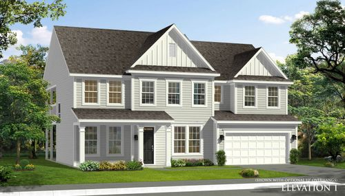 Stonefield-Design-at-Stonegate-in-Wake Forest