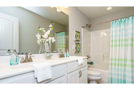 Bathroom-in-Stonefield-at-Mackintosh on the Lake–Single Family-in-Burlington