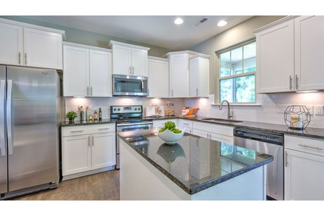 Kitchen-in-Elmhurst-at-Olde Liberty Manors-in-Youngsville