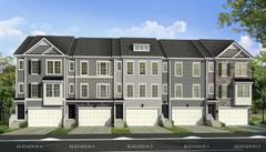 32411 Arcola Vista Terrace (Harlow II)