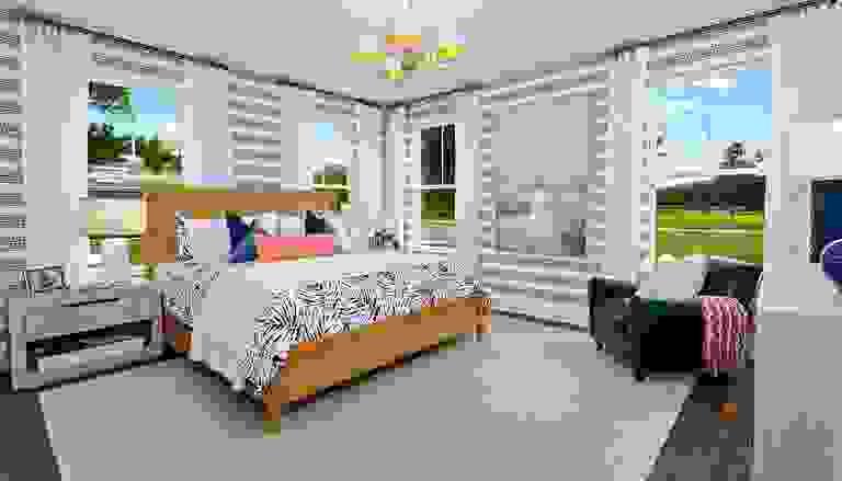 46675410-201022.jpg