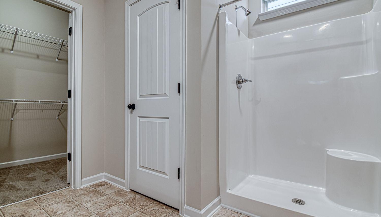 Bathroom featured in The Millhaven By Dan Ryan Builders in Atlanta, GA
