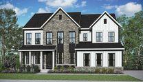 Hartland by Dan Ryan Builders in Washington Virginia