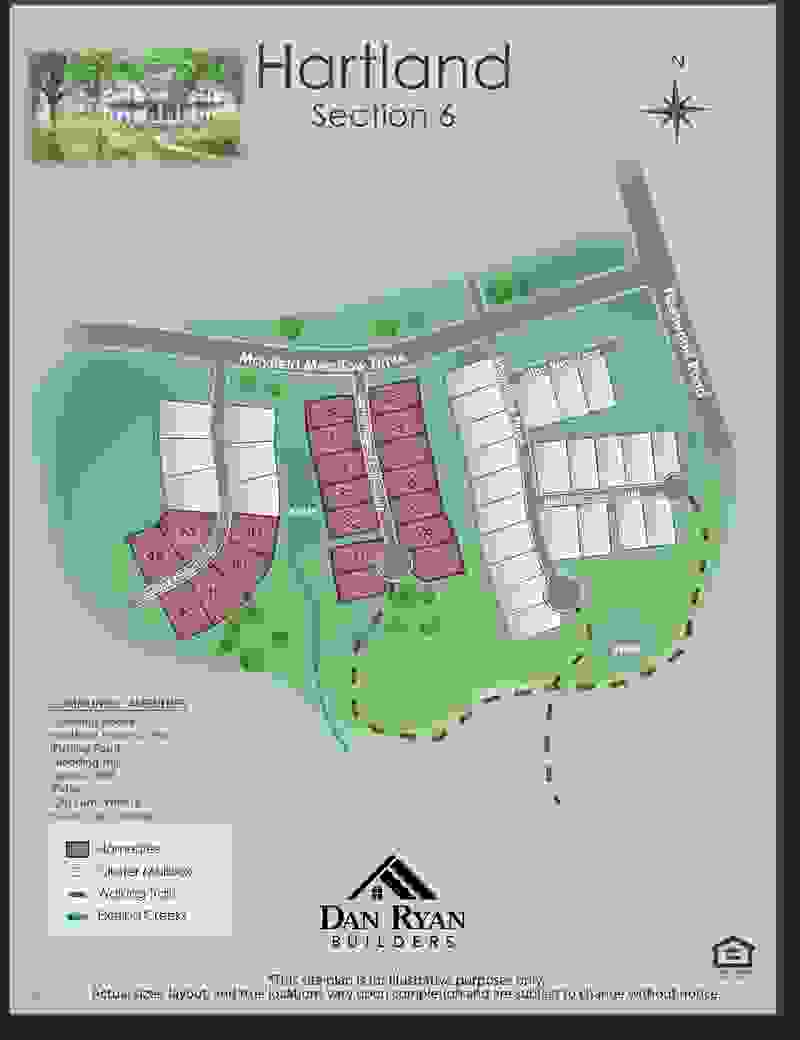 Hartland Section 6