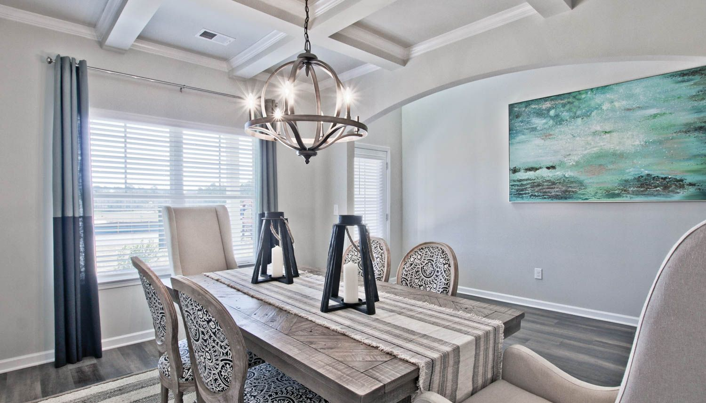 Living Area featured in The Isabella I By Dan Ryan Builders in Auburn-Opelika, AL