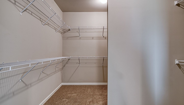 Living Area featured in The Rainier By Dan Ryan Builders in Auburn-Opelika, AL