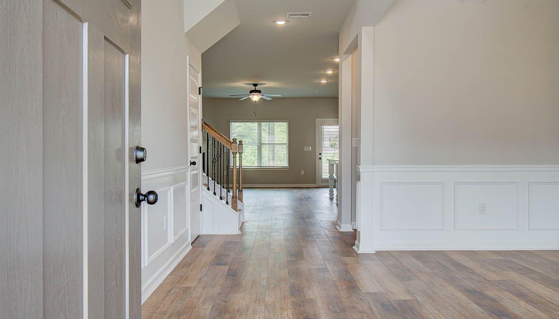 Living Area featured in the Rainier (Previously Roosevelt III) By Dan Ryan Builders in Atlanta, GA
