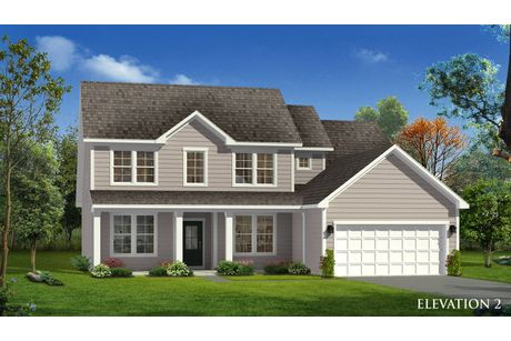 Marion-Design-at-Masons Bend-in-Fort Mill