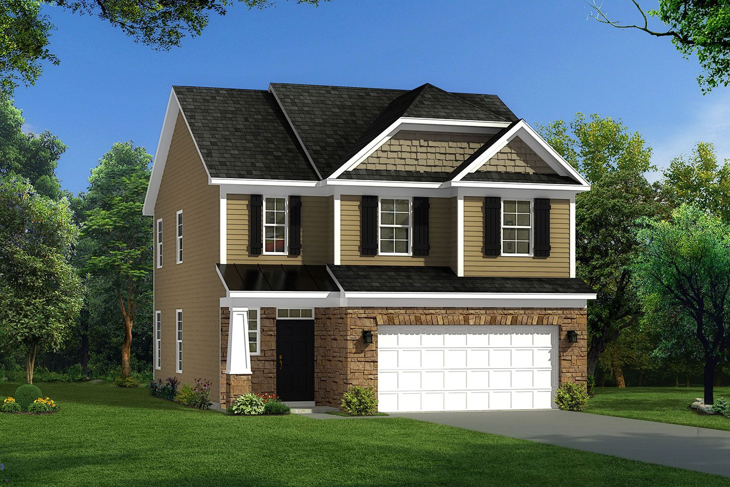 home builders in wv house plans