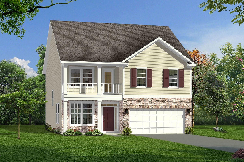 20 Absolute Home Builders In Morgantown Wv Wallpaper Cool Hd