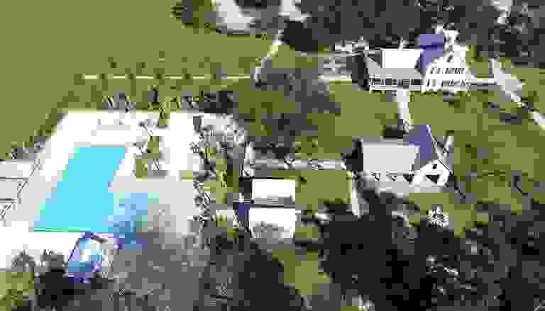 34334351-190516.jpg