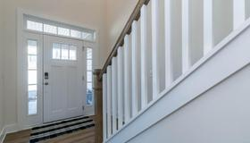 homes in Classics at The Ponds by Dan Ryan Builders