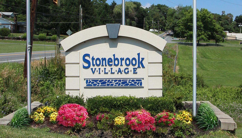 Image result for stonebrook martinsburg wv
