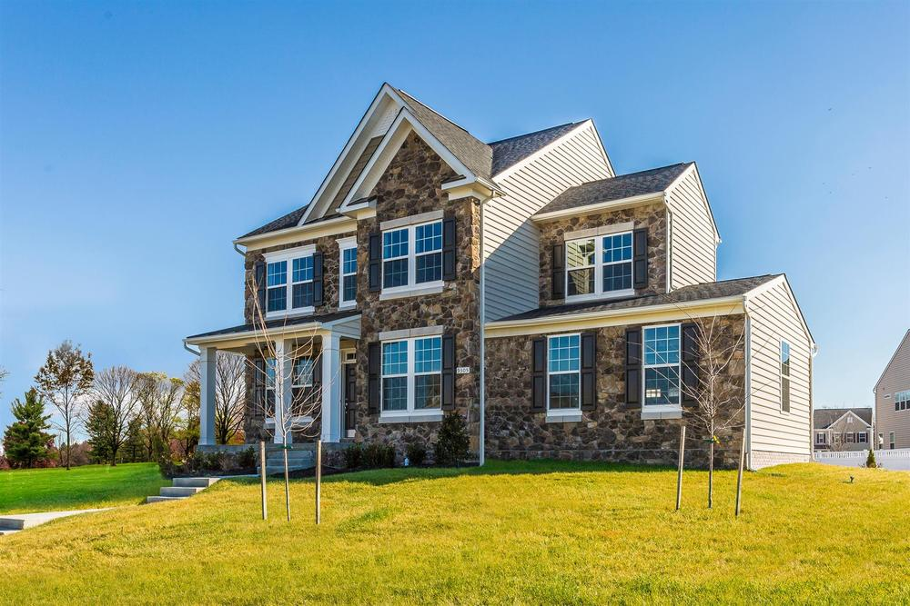 "glenn dale gay singles Instantly view over 36 homes for sale in glenn dale, md on realestatecom use our ""all-in monthly pricing"" tool to help you search glenn dale homes that fit comfortably within your monthly budget."