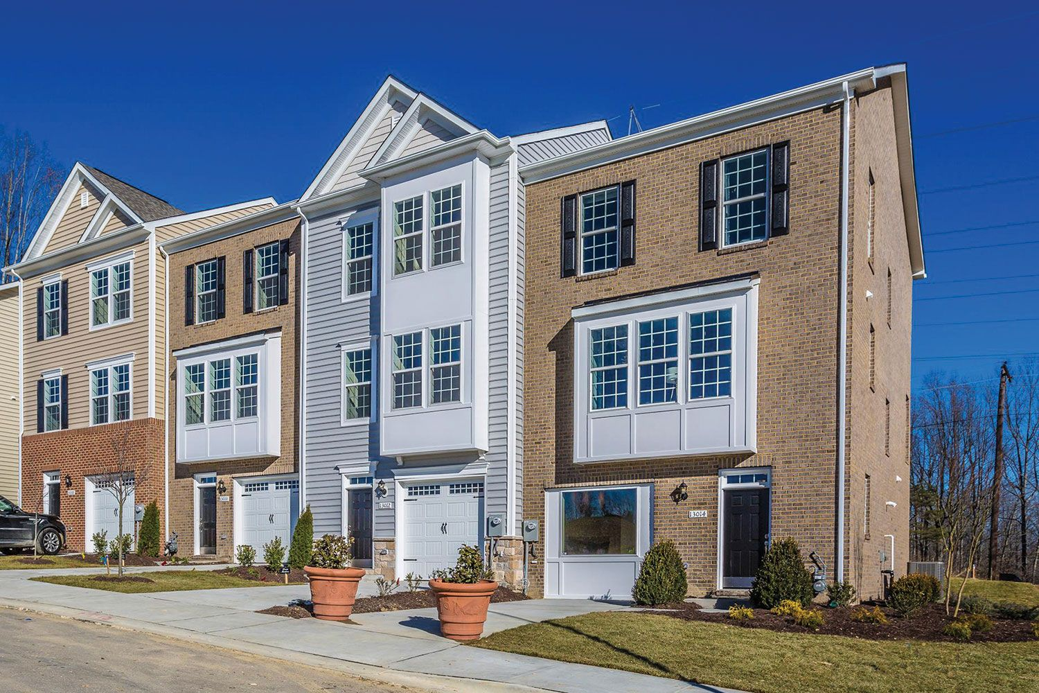 Search marlboro new homes find new construction in for Find home builder