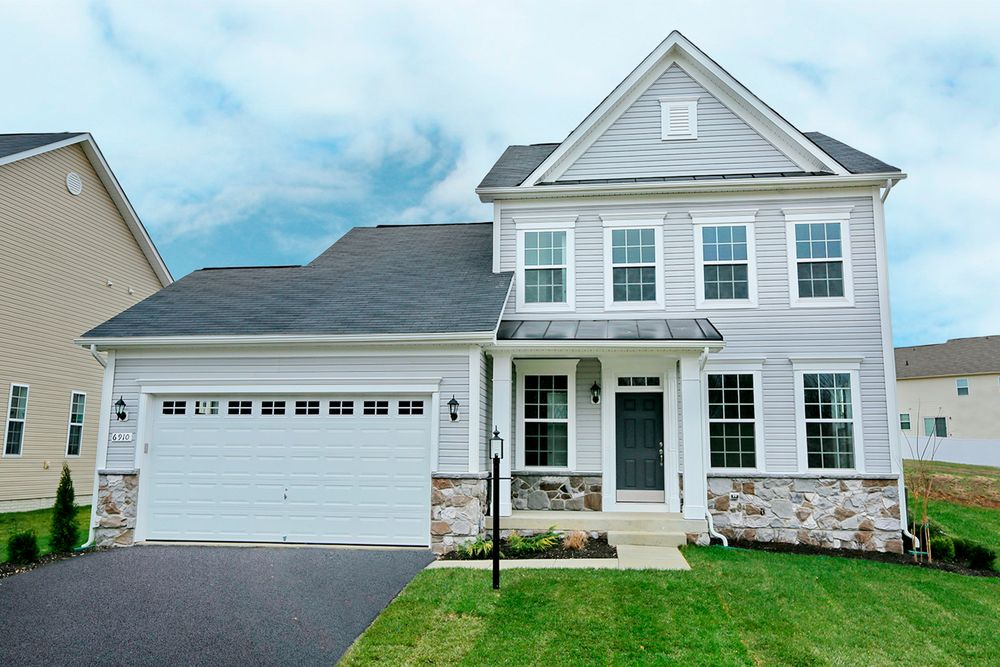 tuscarora singles Compare realtors in tuscarora,  you can even look for top real estate agents in tuscarora that specialize in selling, buying, speed, bargains, single family.
