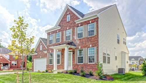 New Homes in Winchester, VA | 47 Communities | NewHomeSource on crest boats, crest mobile estates, trailer homes,