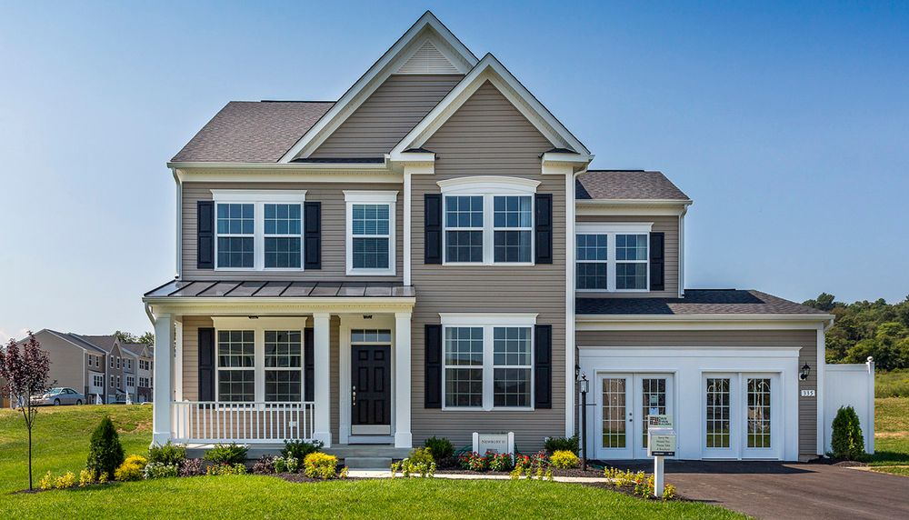 Single Family Homes For Sale In Greenbelt Md