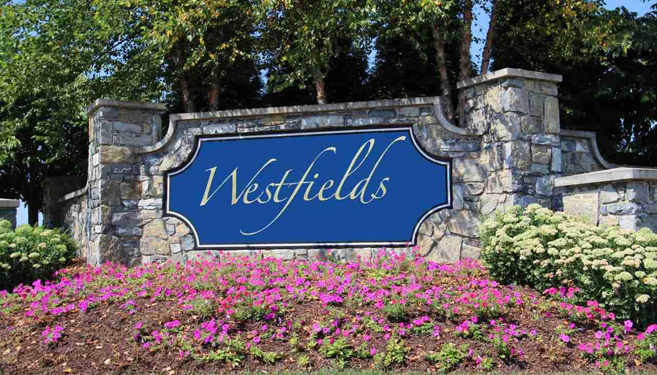 Westfields Community