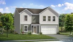 Homesite 3 TBD Stager Ave (Carnegie)