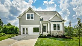 homes in Springdale Farm by Dan Ryan Builders